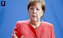 From 12 to 24 months: Merkel extension of the Kurzarbeitergelds respect of