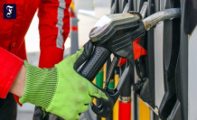 Low energy prices: Zero percent Inflation in Germany