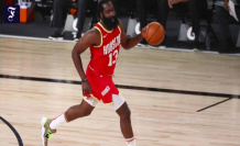 NBA Playoffs: What the Rockets Defensive interference makes it vulnerable