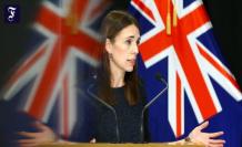 New Corona cases: new Zealand postpones parliamentary election