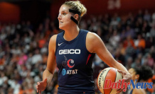 Everything you Need To Know About WNBA