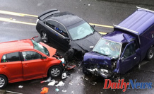 Important Things That Affect Car Accident Cases