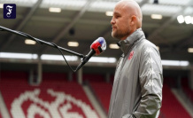 Mainz 05 is in crisis: trust and discharge