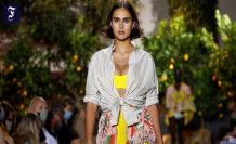 Milan Fashion Week: change is anyway necessary