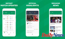 6 Must Have Mobile Apps For Checking Live Scores