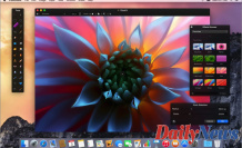 8 Best Photo Editing Software for Your Mac Device