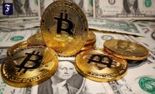 Digital monetary systems: Bitcoin climbs to record high