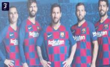 FC Barcelona coach Koeman: Messi deserves respect