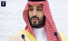 Attorney General called: display against crown Prince Bin Salman because of the Khashoggi murder