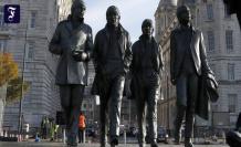 The Beatles as a field of study: Yeah, Yeah, Yeah!