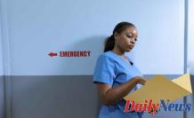 Five Ways to Advance Your Nursing Career