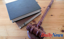How Can Basic Legal Knowledge Help You?