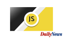 Javascript Tutorial And Projects Course