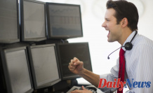 Preparing yourself as a professional trader