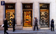 LVMH or Hermès: Legendary luxury stocks await end of pandemic