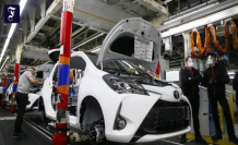 Tankan report: business climate in Japan rises to-Covid-level