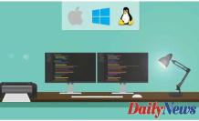 ASP NET Core (ASP.NET 5),MVC 6,C#,Angular4 & EF Crash Course