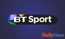 How to cancel BT Sport subscription