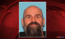 Blue Alert Canceled, Statewide Manhunt for Man Police Say Shot Officer Ongoing