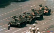 Microsoft States 1989 Tiananmen Square'tank Guy' image blocking Because of human error