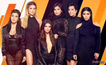 Relive the Most Iconic KUWTK Seconds Before the Series Finale
