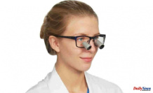Choosing Dental Loupes: A Step-by-Step Guide