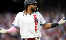 MLB All-Star Game uniforms are not drawing All-Star reviews