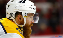 Predators trade Ryan Ellis from Flyers to get Cody Glass, Phil Myers and Phil Myers