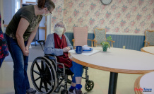 How to Stop Elder Abuse From Happening In Nursing Homes