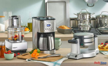 Making Your Shopping Safer: A Complete Guide to Choosing the Best Retailer for Your Home Appliances