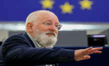 Brussels asks calm to the government: The energy market can not be changed overnight
