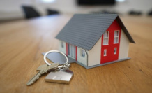 The truth about real estate without commissions