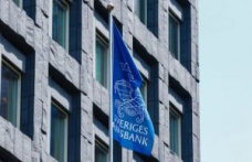 The lower the rate of inflation in January – the Bang for the Riksbank,