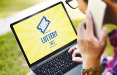 Five Amazing Tricks on Winning the Lottery
