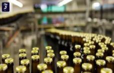 Derogation is invalid: court overturns Sunday work in ice cream and beverage industries