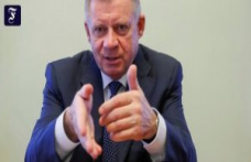 Political pressure: the Ukrainian Central Bank chief resigns surprisingly