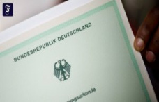 Study in Rhineland-Palatinate: want to be a little immigrant German