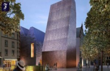 The future of the Gutenberg-Museum: main unique