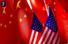 Travel warning for China: Washington warns Americans against arbitrary detention