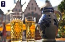 Apple cider: Hessian Ebbelwei-culture heritage cultural list