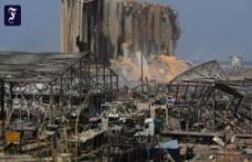 Conflict and corruption: How the Lebanon to the toxic waste dump of Europe