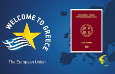 How can you expand your residency to Europe with a remote application through Greece Golden Visa?