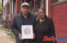 Children of Walter Wallace Jr. Require Law and Justice reform in Philadelphia