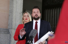 'Tail between his Thighs': Labor Jumps on kerbside Reunite in Funding Burst