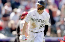 Colorado Rockies Trade Rumors: How the New York Yankees might be looking to trade Trevor Story