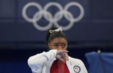 Simone Biles is removed in Tokyo between speculation for reasons
