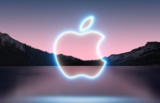 Apple Event: The iPhone 13 will be announced on September 14