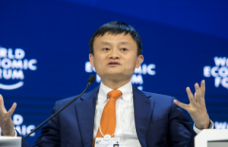 China is still at war with Jack Ma: Alibaba remains without his Payment App