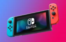 Nintendo reduces the price of Nintendo Switch