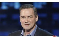 Norm Macdonald Dies: Influential Comedian & Former 'SNL' Weekend Update Anchor Was 61
